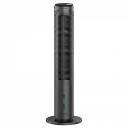 EnergySilence 2000 Cool Tower Smart