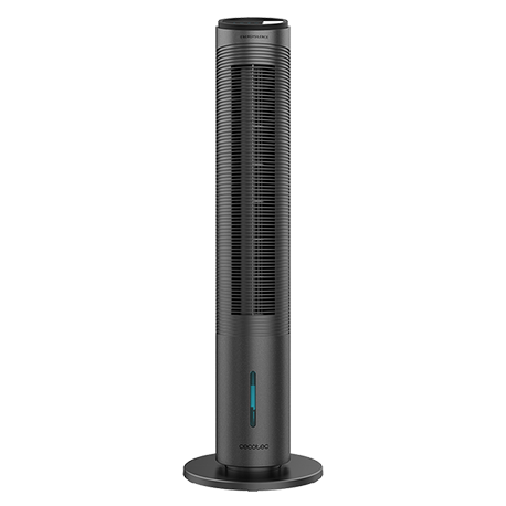 EnergySilence 2000 Cool Tower Smart -