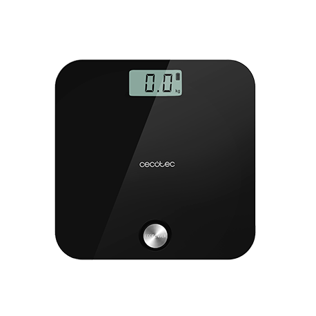 Surface Precision EcoPower 10000 Healthy Black -