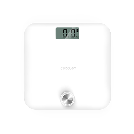 Surface Precision EcoPower 10000 Healthy White -