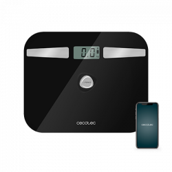 Surface Precision EcoPower 10200 Smart Healthy Black