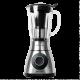 Power Black Titanium 1300 PerfectMix