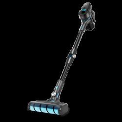 Conga RockStar 500 X-Treme ErgoFlex