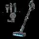 Conga RockStar 500 X-Treme ErgoWet