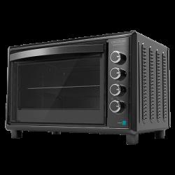 Bake&Toast 850 Gyro