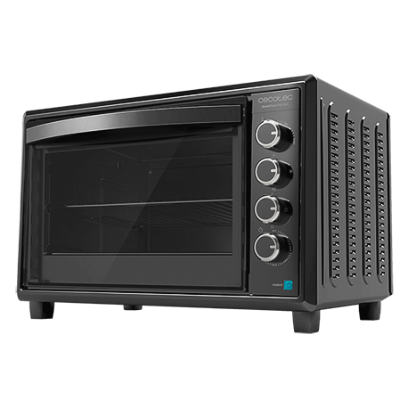 Bake&Toast 850 Gyro -