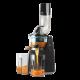 Juice&Live 1500 Pro
