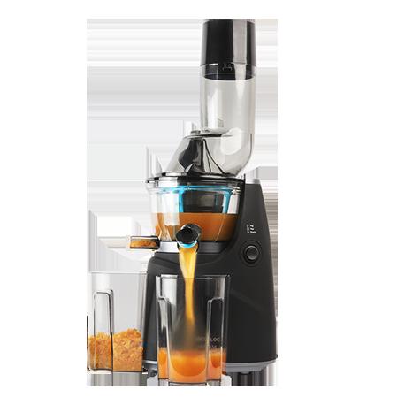 Juice&Live 1500 Pro - Liquidificador de prensagem a frio