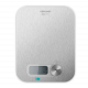 Cook Control 10200 EcoPower Inox