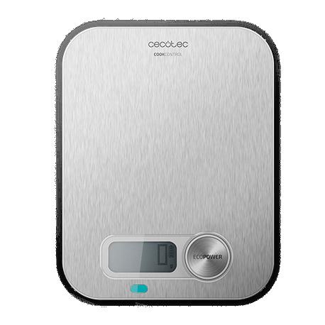 Cook Control 10200 EcoPower Inox -