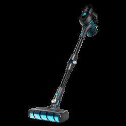 Conga RockStar 700 X-Treme ErgoFlex