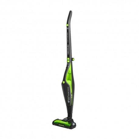 Conga Duo Stick Power 25,9 V -