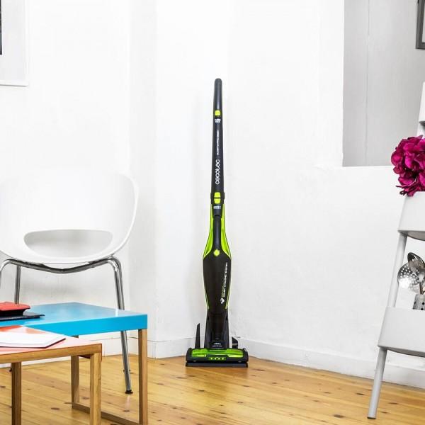 Conga Duo Stick Power 25,9 V