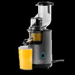 Juice&Live 2500 EasyClean