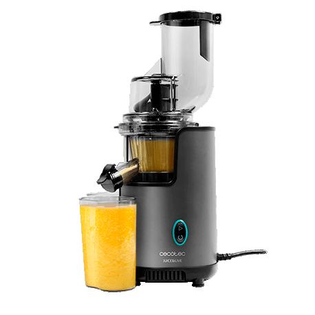 Juice&Live 2500 EasyClean -