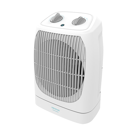 ReadyWarm 9850 Force Rotate -
