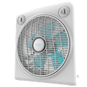 Ventilateurs de sol