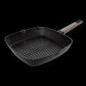 Sartenes grill