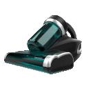 Mattress vacuum cleaners